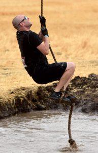 Mud Run 18