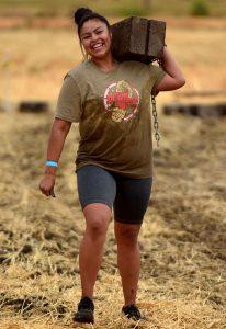 Mud Run 29