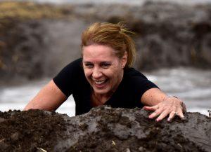 Mud Run 36