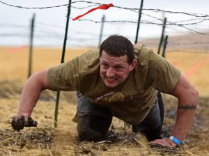 Mud Run 71
