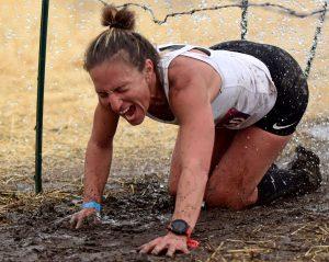 Mud Run 72