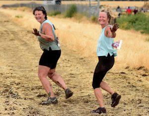 Mud Run 83
